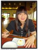 關西遊:ap_F23_20110418112014830.jpg