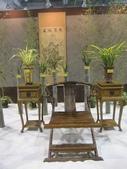 2011台北國際蘭展:IMG_6094_調整大小.JPG