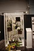 2011洲際花藝賽:DSC_0051_調整大小.JPG
