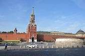 Moscow:IMG_5294.JPG