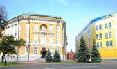 Moscow:DSC_0689_調整大小.JPG