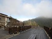 太平山&見晴古道:調整大小DSC_0805.JPG