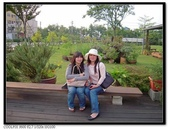 關西遊:ap_F23_20110418111412652.jpg