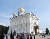 Moscow:DSC_0709_調整大小.JPG