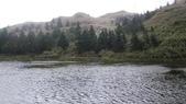 夢幻湖:IMG_9934.JPG