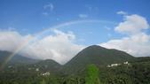 2011的天空:IMG_6509_調整大小.JPG