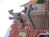Moscow:IMG_5333.JPG