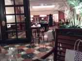 西華義式餐廳:調整大小20081109281.jpg