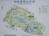 三個媽媽太平山翠峰湖之行:IMG_3081.JPG