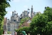 Chateau de Chambord:DSC_0370.JPG