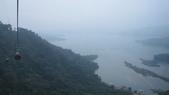 日月潭山水:IMG_6798_調整大小.JPG