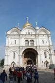 Moscow:DSC_0715_調整大小.jpg