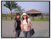關西遊:ap_F23_20110418111112256.jpg