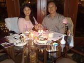 西華義式餐廳:調整大小20081109274.jpg