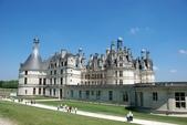 Chateau de Chambord:DSC_0355.JPG