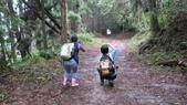 雪見森林遊憩區:IMG_8975.JPG