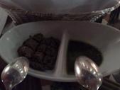 西華義式餐廳:調整大小20081109241.jpg