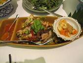 泰式料理餐廳:IMG_3260_調整大小