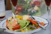 菜園野餐:DSC_0013.JPG