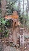 雪見森林遊憩區:IMG_8968.JPG