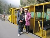 三個媽媽太平山翠峰湖之行:IMG_3090.JPG