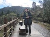 三個媽媽太平山翠峰湖之行:IMG_3064.JPG
