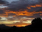 2011的天空:IMG_6876_調整大小.JPG