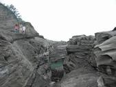 大峽谷:調整大小DSC_0225.JPG