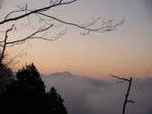 太平山&見晴古道:調整大小DSC_0936.JPG