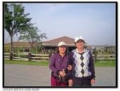 關西遊:ap_F23_20110418111351778.jpg