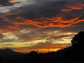 2011的天空:IMG_6883_調整大小.JPG