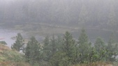 夢幻湖:IMG_9925.JPG
