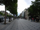街巷:調整大小IMG_0697