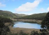 三個媽媽太平山翠峰湖之行:IMG_3075.JPG