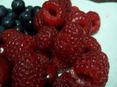 Berry:調整大小101_8626.JPG
