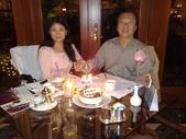 西華義式餐廳:調整大小20081109273.jpg