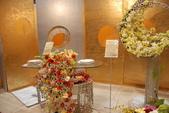 2011洲際花藝賽:DSC_0138_調整大小.JPG