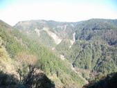 太平山翠峰湖:調整大小DSC_0395.JPG