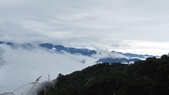 雪見森林遊憩區:IMG_8998.JPG