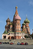 Moscow:IMG_5291.JPG