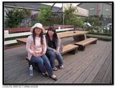 關西遊:ap_F23_20110418111405313.jpg
