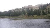 夢幻湖:IMG_9938.JPG