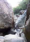 平溪山水:調整大小101_4776.JPG