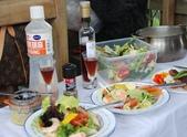 菜園野餐:DSC_0001.JPG