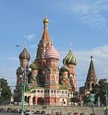 Moscow:IMG_5289.JPG
