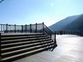 太平山&見晴古道:調整大小DSC_0699.JPG