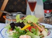 菜園野餐:DSC_0005.JPG