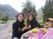 三個媽媽太平山翠峰湖之行:IMG_3031.JPG