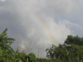 2011的天空:IMG_7486_調整大小.JPG