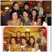 婆婆媽媽快樂聚:pagesdet.jpg